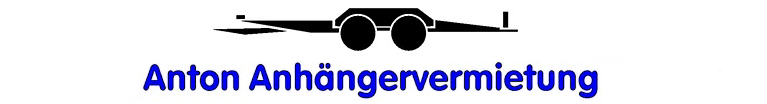 Logo von Bernd Anton